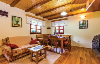 Location Maison à Lukovdol - Photo 12 / 30