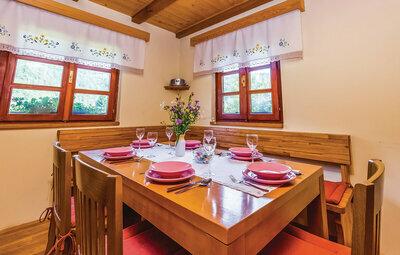 Location Maison à Lukovdol - Photo 13 / 30