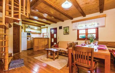 Location Maison à Lukovdol - Photo 14 / 30