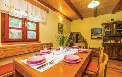 Location Maison à Lukovdol - Photo 15 / 30