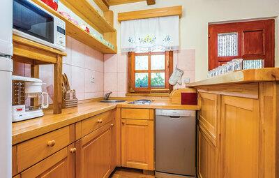 Location Maison à Lukovdol - Photo 17 / 30