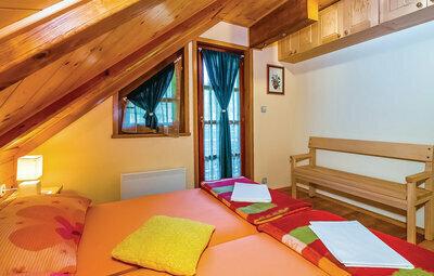 Location Maison à Lukovdol - Photo 19 / 30