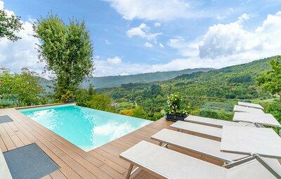 Villa Tita, Location Maison à Poppi - Photo 2 / 34