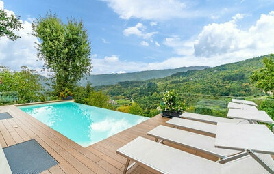 Villa Tita, Location Maison à Poppi - Photo 3 / 34
