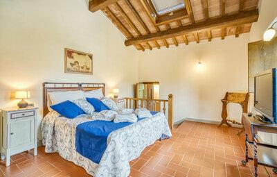 Villa Tita, Location Maison à Poppi - Photo 4 / 34