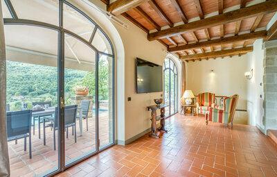 Villa Tita, Location Maison à Poppi - Photo 5 / 34