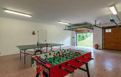 Villa Tita, Location Maison à Poppi - Photo 6 / 34