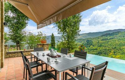Villa Tita, Location Maison à Poppi - Photo 9 / 34