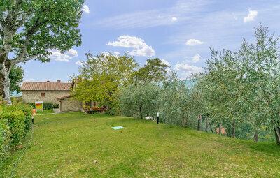 Villa Tita, Location Maison à Poppi - Photo 11 / 34