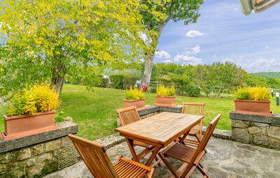 Villa Tita, Location Maison à Poppi - Photo 12 / 34