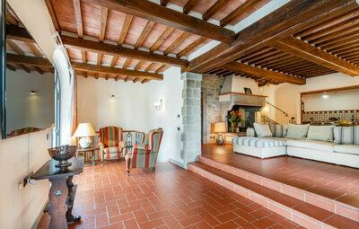 Villa Tita, Location Maison à Poppi - Photo 15 / 34