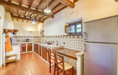 Villa Tita, Location Maison à Poppi - Photo 16 / 34