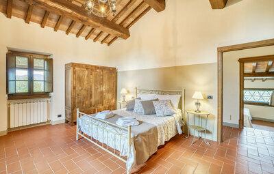 Villa Tita, Location Maison à Poppi - Photo 18 / 34