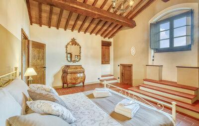 Villa Tita, Location Maison à Poppi - Photo 19 / 34