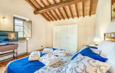 Villa Tita, Location Maison à Poppi - Photo 20 / 34