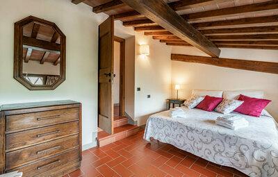Villa Tita, Location Maison à Poppi - Photo 22 / 34