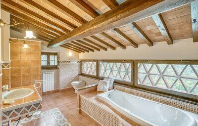 Villa Tita, Location Maison à Poppi - Photo 23 / 34