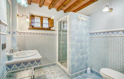 Villa Tita, Location Maison à Poppi - Photo 24 / 34