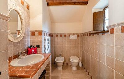 Villa Tita, Location Maison à Poppi - Photo 25 / 34