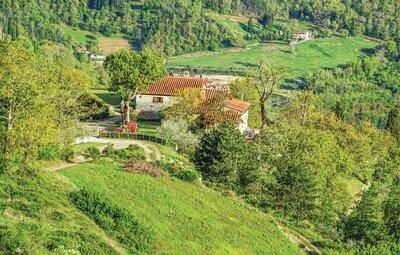 Villa Tita, Location Maison à Poppi - Photo 27 / 34