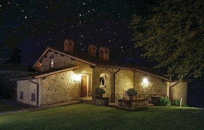 Villa Tita, Location Maison à Poppi - Photo 31 / 34