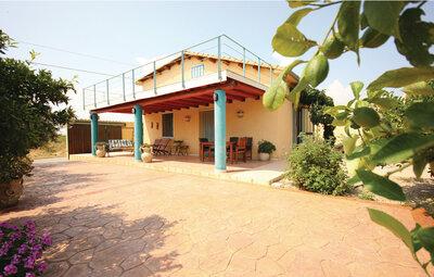 Location Maison à Menfi AG - Photo 3 / 22