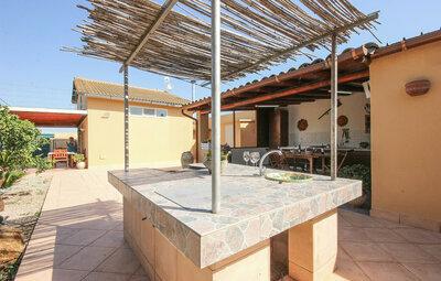 Location Maison à Menfi AG - Photo 9 / 22