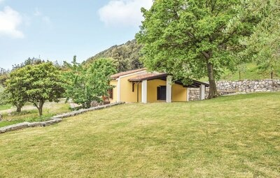 Villa Castagno, Maison 7 personnes à Maratea   PZ