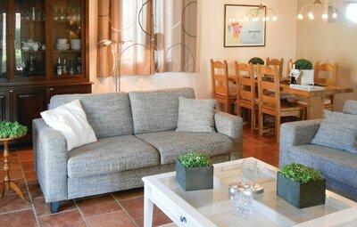 Location Maison à Prades sur Vernazobre - Photo 6 / 16