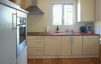 Location Maison à Prades sur Vernazobre - Photo 10 / 16