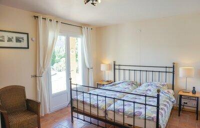 Location Maison à Prades sur Vernazobre - Photo 11 / 16