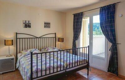 Location Maison à Prades sur Vernazobre - Photo 12 / 16