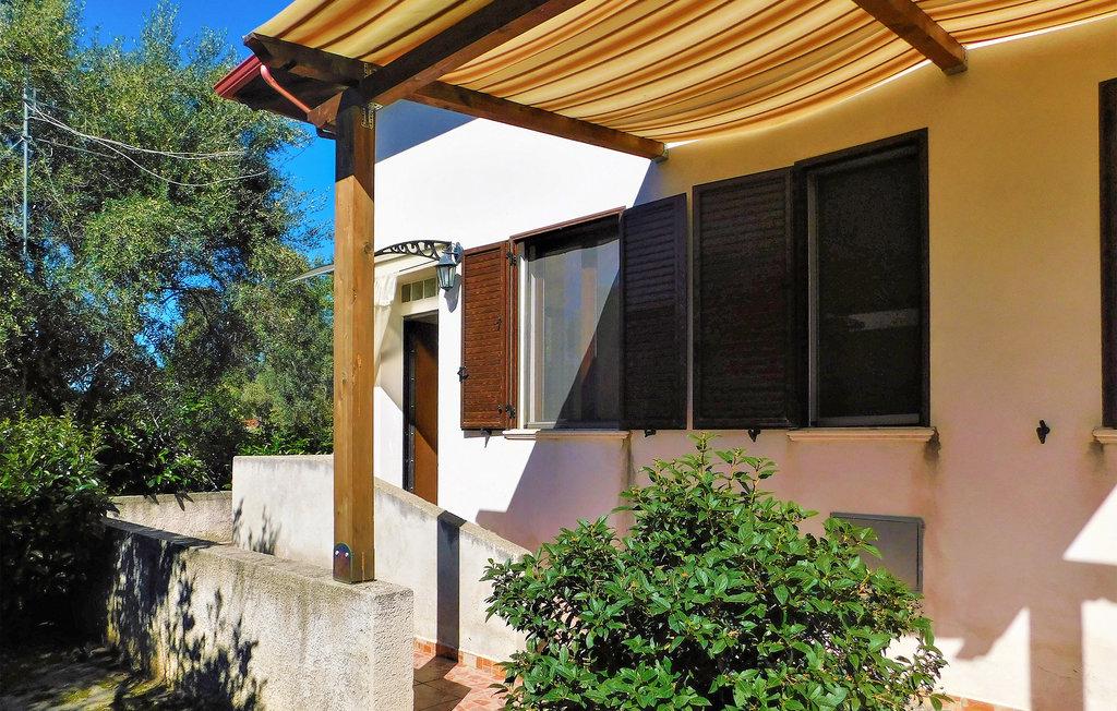 Eden Fra 4, Location Maison à Palmi - Photo 0 / 13