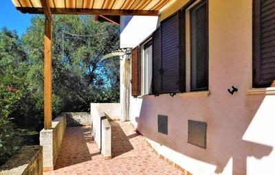 Eden Fra 4, Location Maison à Palmi - Photo 1 / 13