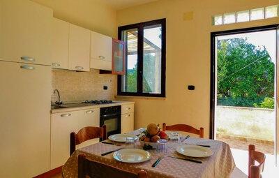 Eden Fra 4, Location Maison à Palmi - Photo 2 / 13