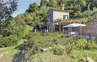 Le Tagliate, Location Maison à Castellabate  SA - Photo 5 / 23