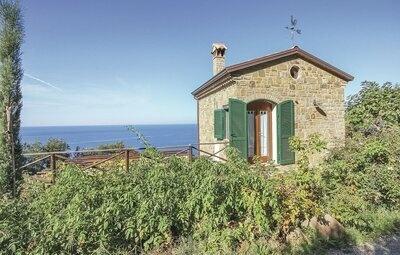 Le Tagliate, Location Maison à Castellabate  SA - Photo 6 / 23