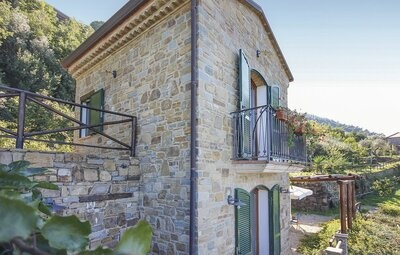 Le Tagliate, Location Maison à Castellabate  SA - Photo 7 / 23