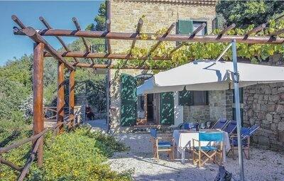 Le Tagliate, Location Maison à Castellabate  SA - Photo 10 / 23