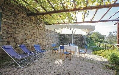 Le Tagliate, Location Maison à Castellabate  SA - Photo 11 / 23