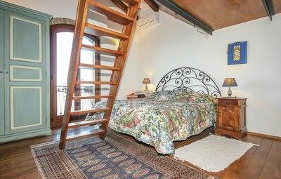 Le Tagliate, Location Maison à Castellabate  SA - Photo 16 / 23