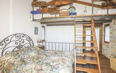 Le Tagliate, Location Maison à Castellabate  SA - Photo 18 / 23