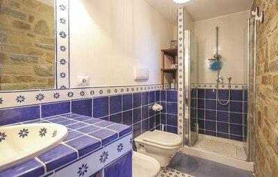 Le Tagliate, Location Maison à Castellabate  SA - Photo 21 / 23