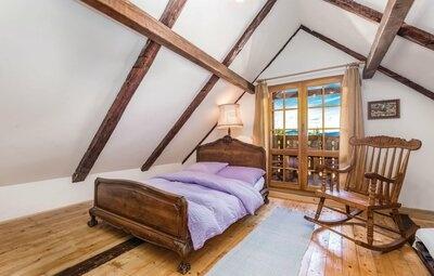 Location Maison à Lukovdol - Photo 4 / 40