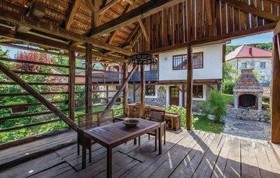 Location Maison à Lukovdol - Photo 5 / 40