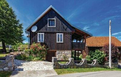 Location Maison à Lukovdol - Photo 6 / 40