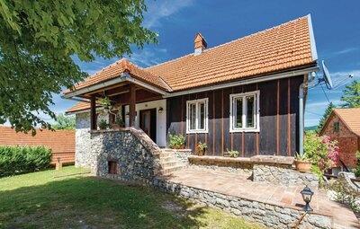 Location Maison à Lukovdol - Photo 7 / 40