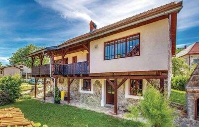 Location Maison à Lukovdol - Photo 8 / 40