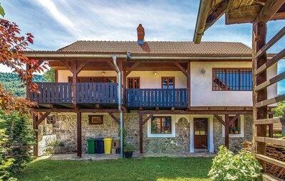 Location Maison à Lukovdol - Photo 9 / 40
