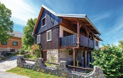 Location Maison à Lukovdol - Photo 10 / 40